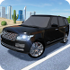 Offroad Rover by Oppana Games