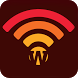 Tata Docomo Wi-Fi Wizard by Tata Teleservices Limited
