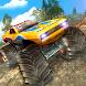 Offroad Monster Truck Rally : Challenging Race by Best 3D Action Games