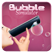 Bubble Simulator