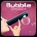 Bubble Simulator