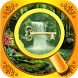 Dragon Hidden Object Quest by Carona Studio
