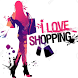 Shop SmartPrice by coolappz99