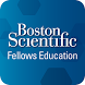 Boston Scientific Fellows Ed by CrowdCompass by Cvent