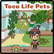 Guide Toca Life : Pets by Mobile Game Guide Studio