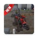 Tips Farming Simulator 17 Free by happytimenow