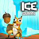 Fun Ice Squirrel Running Age by IcySoft Games Dev