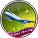 Flight Tracker Plane Finder– Aeroplane Air Status by Funky Apps Valley