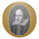 Shakespeare Quotes Quiz by Happy Cat Software