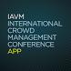 IAVM ICMC 2012 by SwiftMobile, Inc.
