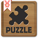 Puzzle Museum Kepresidenan RI by Heikel Media