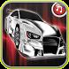 Cars sound - Effects Ringtones by iRingTone Inc