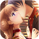 Kiss Cartoon - Anime Jigsaw Puzzles Game by Puzzle Games.