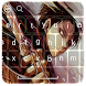 Levi Keyboard For Attack On Titan by Bouadidi