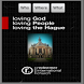 Redeemer International Church by Allister Smith