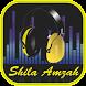 Shila Amzah Lagu Terbaru+Lirik by Masa Depan Apps