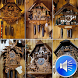 Cuckoo Clock Sounds Ringtones by msd developer multimedia
