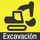 Buenas prácticas de excavación by Marathon Pipe Line LLC