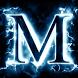 Manifest Helper by Northern App. Co.