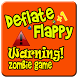 Deflate Flappy by S.G.Games