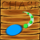 Chase by Gunn CS