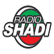 Radio Shadi by Radio Shadi
