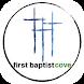 First Baptist Church Cove by Sharefaith