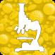 Microscope HD by Splatter Software