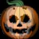 Halloween Fun Board - New by Victor Martinez