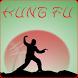 Kung Fu by GreatDev16