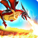 Dragon fight : boss shooting game by Tiny Lab Productions