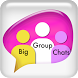 Big Group Chats by Rapid Studios