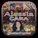 Alessia Cara Musics and Lyrics by WRByacq