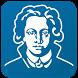 Goethe-Uni by Goethe Uni Frankfurt