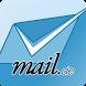 mail.de Mail by mail.de GmbH