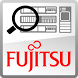 FUJITSU Value Calculator by unilab AG