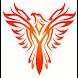 RiseFit by Virtuagym Professional