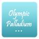 Olympic Palladium Hotel by Photochoros Digital