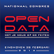 Nationaal Congres Open Data by 2coolmonkeys