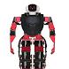 AppCAM for MINIROBOT by VARRAM