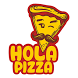 HolaPizza   Краснодар by FoodSoul