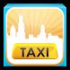 Taxi Singapore by Vinova Pte. Ltd.