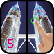 Find The Differences 5 by games_appstore