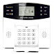 SMS System Alarm Control by InSyTech