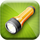 Super Bright Torch Light - Powerful Flashlight App by Dream Team Apps Design