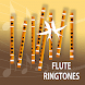 Flute Ringtones by Cocoapps
