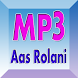 Lagu Aas Rolani mp3 Tarling by kim ha song Apps