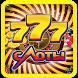 Игровые автоматы - слоты удачи by Game Slots Ltd