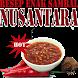 Resep Sambal Khas Nusantara by akutresno