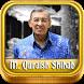 Muhammad Quraish Shihab MP3 by Islamic Studios